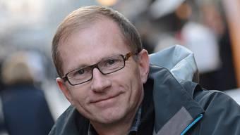 Guido Vogel sieht sich als Unternehmer mit christlicherGrundhaltung nicht als typischen Sozialdemokraten.