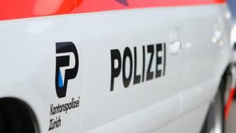 Ein Kantonspolizist soll geheime Polizeiakten fotografiert und weitergegeben haben. (Symbolbild)