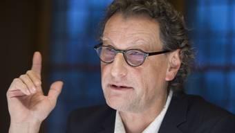 Geri Müller hat polarisiert - die Gründe seiner Abwahl finden aber alle in einer Affäre.