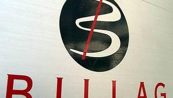 Schweizerischer Gewerbeverband leistet Billag Widerstand