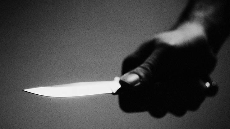 Der 37-jährige Inder wurde wegen Mord verurteilt. (Symbolbild)