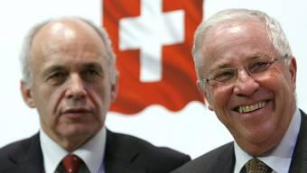 Blocher und Maurer.JPG