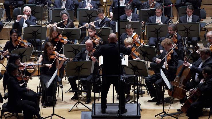 Hintergrund der Kürzungen ist ein neues Orchesterfördermodell, das ab Jahresbeginn 2016 gilt.