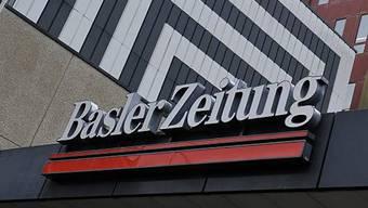 Basler Zeitung wegen Christoph Blochers Mandat mit Gegenwind