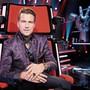 DJ Antoine will sich als Juror bei «The Voice of Switzerland» nicht verbiegen.