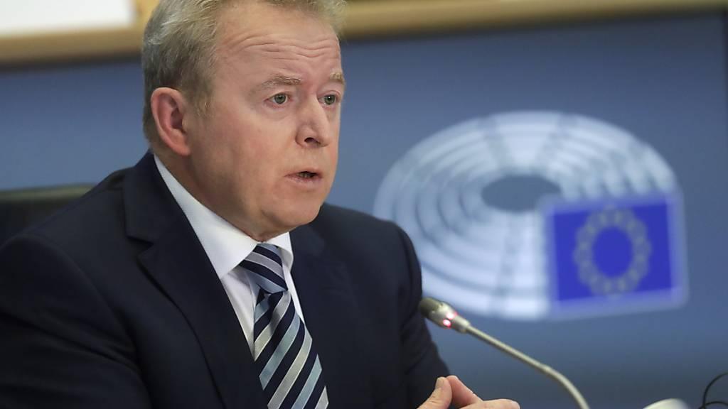 Polen bringt EU-Kommissionsanwärter nach Widerstand durch