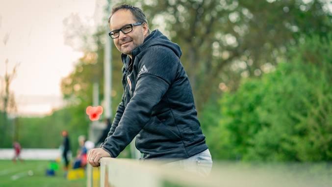 Cup-Kantersieg für FC Klingnau