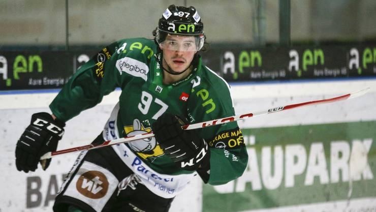 Stefan Mäder