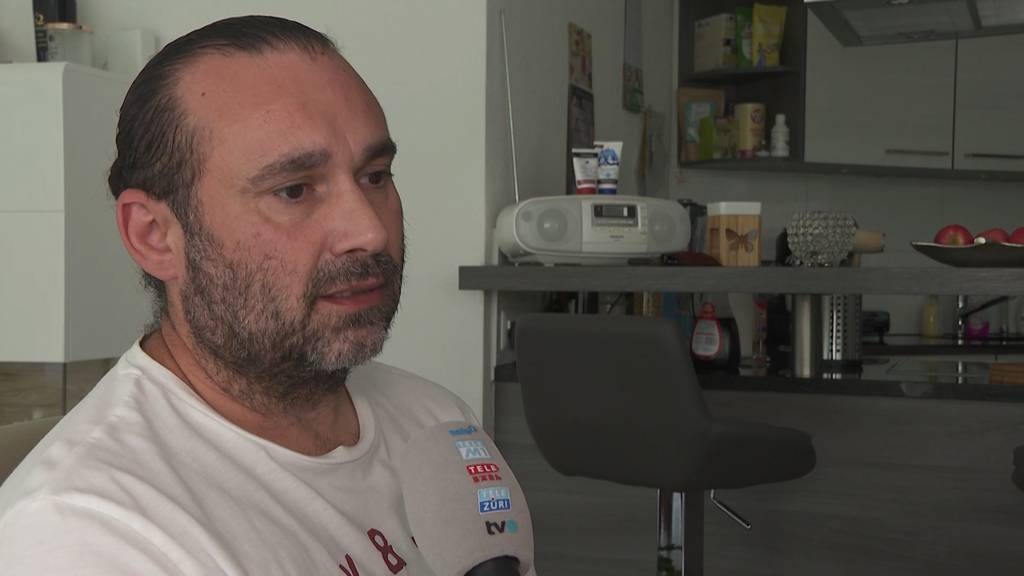 Sohn des Psychiatrieopfers St. Urban empört über Freispruch