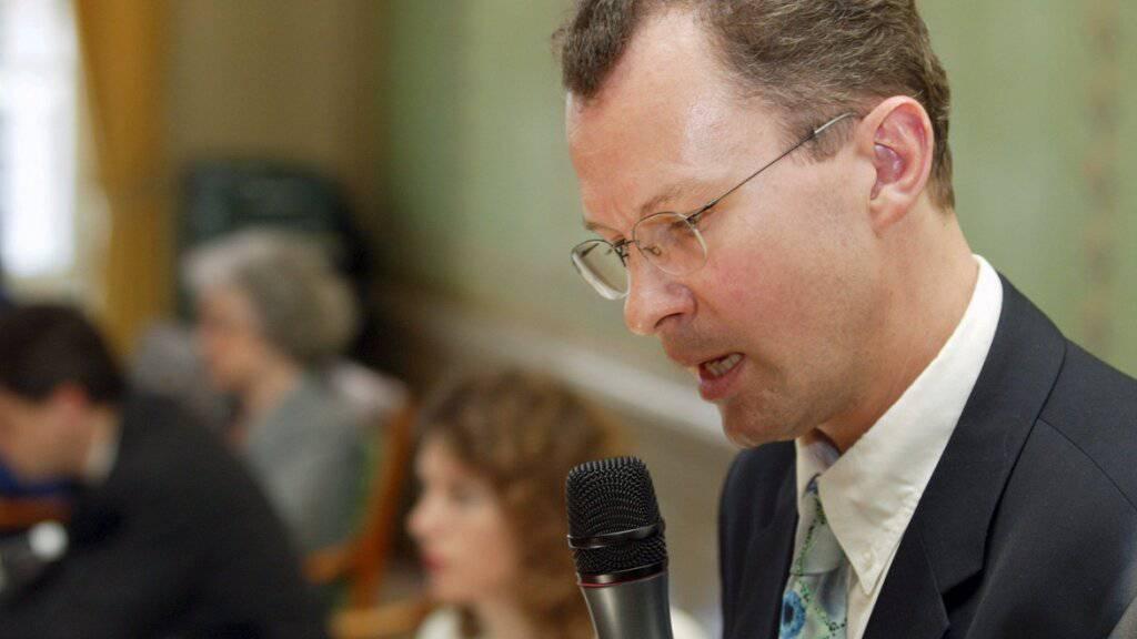 Bioethiker fordert Zertifikatspflicht für Restaurantbesucher