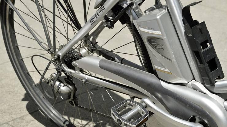 Ein E-Bike Akku hält nur lange, wenn er so gut wie möglich behandelt wird.