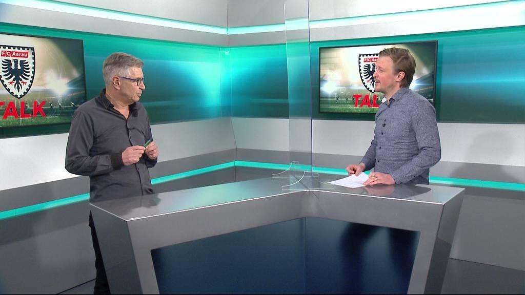 Erster Cup-Viertelfinal seit vier Jahren: Doch was ist der Spektakelsieg gegen Sion wert?