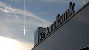Was ist die Aargauische Kantonalbank eigentlich genau und wie viel ist sie wert?
