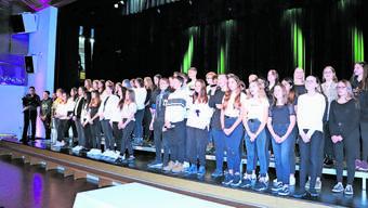Kreisschule aargauSüd