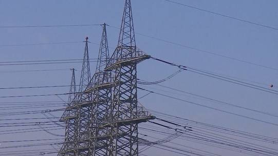 AEW erhöht Strompreis