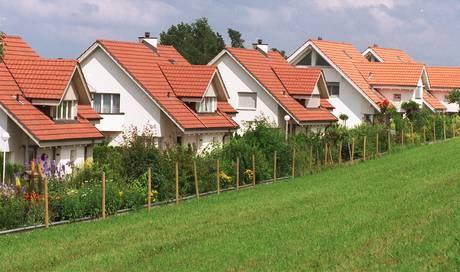 in diesen aargauer gemeinden ist ein einfamilienhaus am teuersten kanton aargau aargau. Black Bedroom Furniture Sets. Home Design Ideas