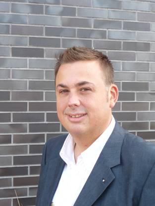 «Nun sind verträgliche und mehrheitsfähige Lösungen gefragt.» Steffen Aierle Mitglied des «No-Rai.ch»-Komitees