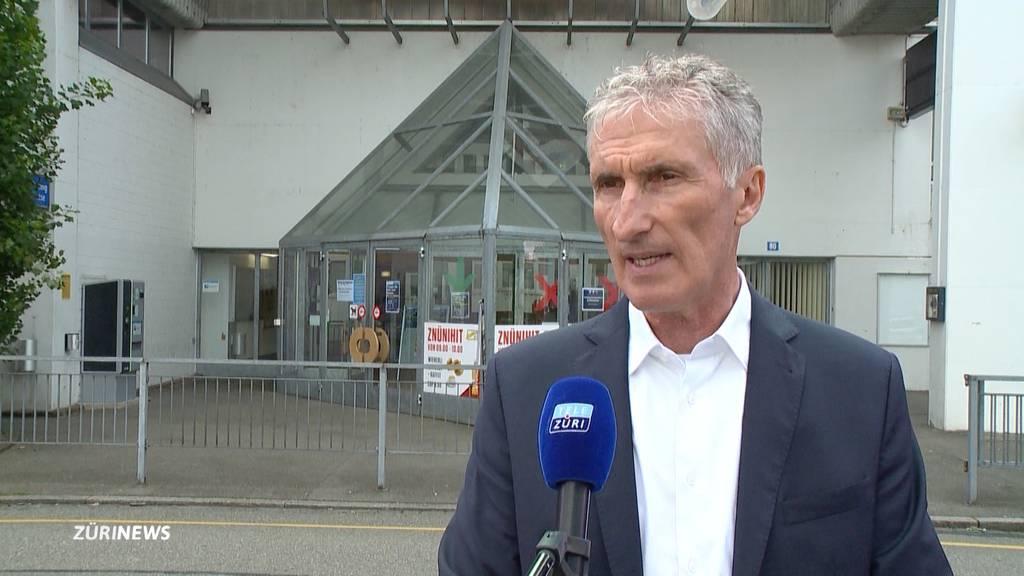 Forderung nach härteren Corona-Regeln in Zürich schockiert Klubs und Veranstalter