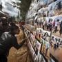 Bei dem Anschlag auf dem Gelände der Universität von Garissa im Osten Kenias kamen im April 2015 mindestens 148 Menschen ums Leben. (Archivbild)