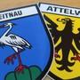 Reitnau und Attelwil schliessen sich zusammen.