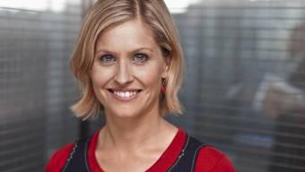 Sabine Dahinden zieht die tägliche Velofahrt ins Büro dem Fitnessstudio vor. (Archivbild)