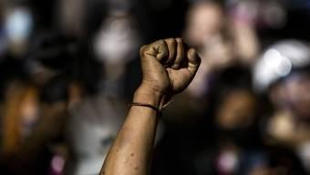 In Zeiten weltweiter Proteste gegen den Rassismus ist «The Hate U Give» aktueller denn je.