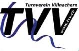 Turnverein Villnachern