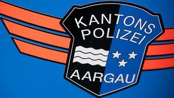 Die Aargauer Kantonspolizei verhaftete vier Georiger, die wahrscheinlich auf Diebestour in der Schweiz waren. (Symbolbild)