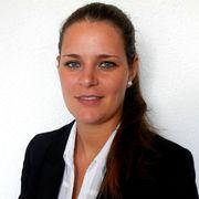 Olivia Weisskopf