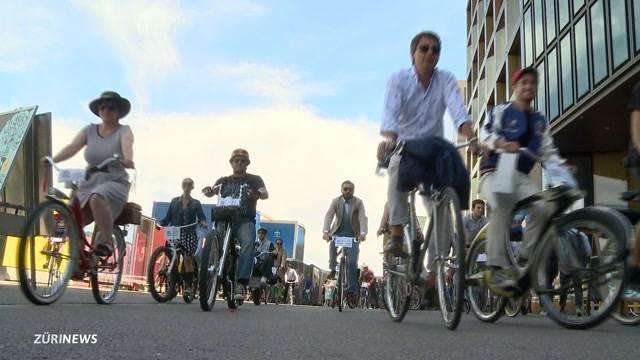 300 Velöler an Style Ride