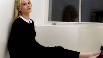 Die britische Soulsängerin Duffy ist vor Jahren unter Drogen gesetzt und vergewaltigt worden. Indem sie nun darüber berichtet, will sie diese dunkle Vergangenheit hinter sich lassen. (Archivbild)