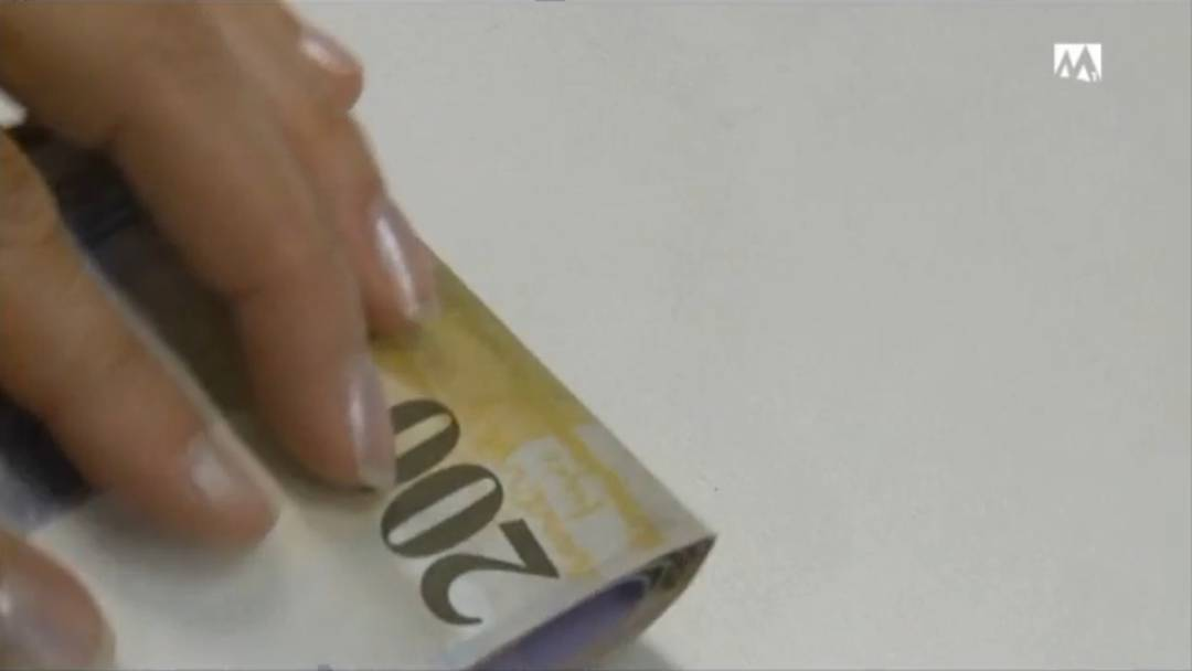 Externer Finanzverwalter veruntreute in Teufenthal 1,7 Millionen