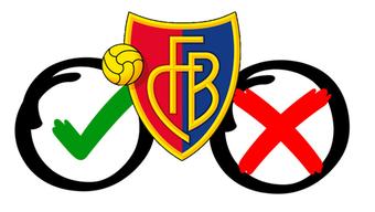 Am 16. November will der FCB die Ergebnisse der schriftlichen GV verkünden.