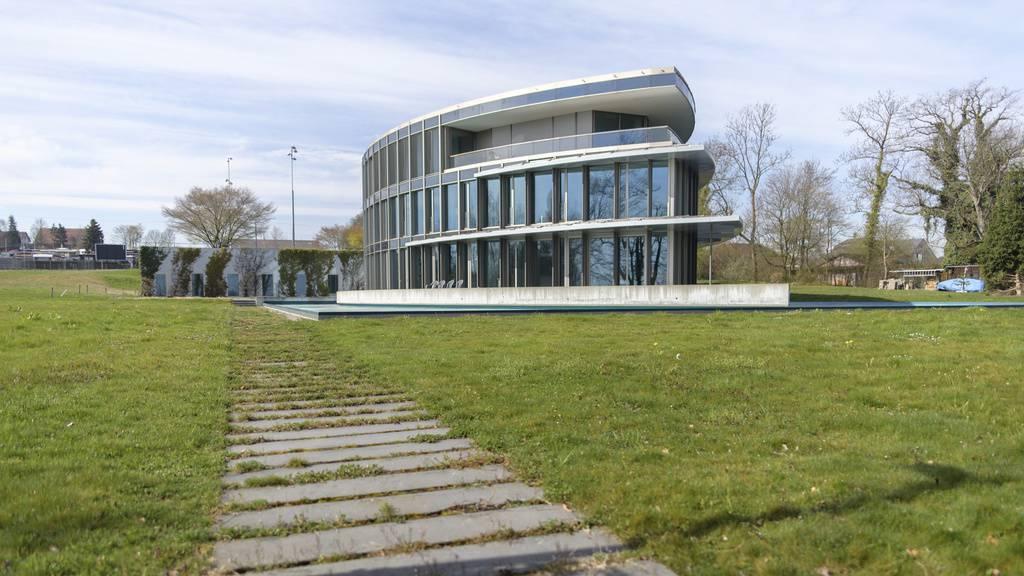 Neue Investoren: «Luxus-Ghetto» soll bis 2022 gebaut sein