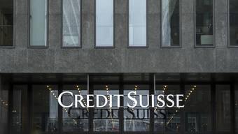 Die italienische Finanzpolizei (Guardia di Finanza) fordert von ihren Schweizer Kollegen Informationen über die Inhaber von fast 10'000 Konten bei der Credit Suisse.