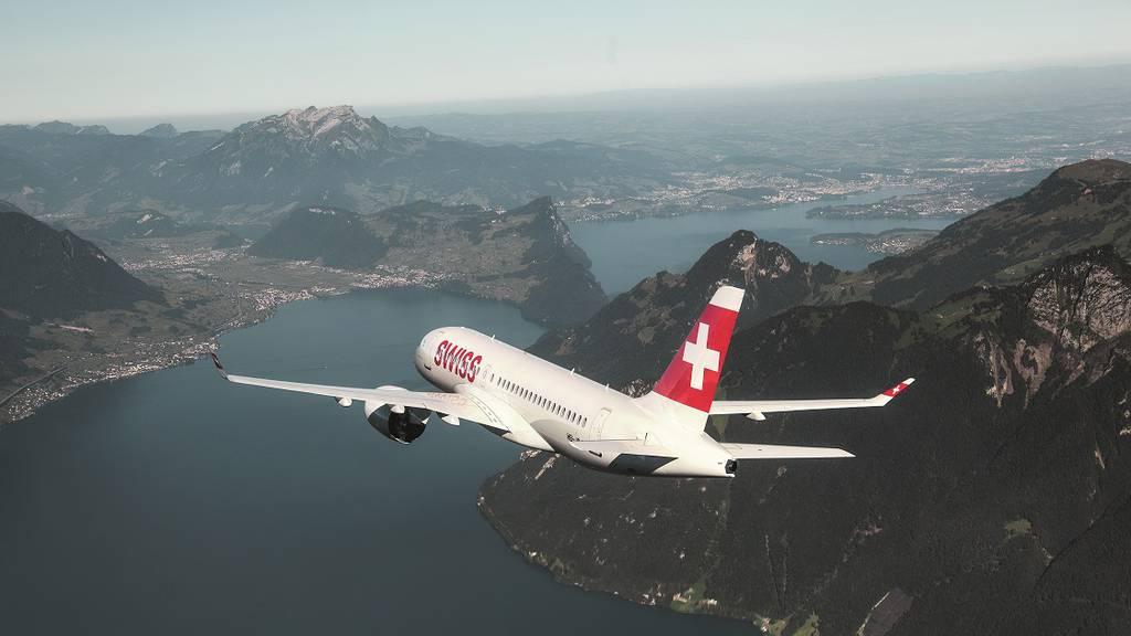 Frust für Swiss-Passagiere: Es droht ein Chaos-Sommer am Flughafen