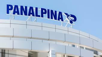 Am Panalpina-Hauptsitz in Basel kommt es zu einem massiven Stellenabbau: 165 von rund 300 Jobs fallen weg.