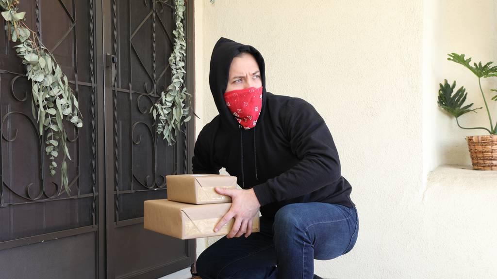 Abhandengekommene Pakete: Wer haftet? Und was kannst du tun?