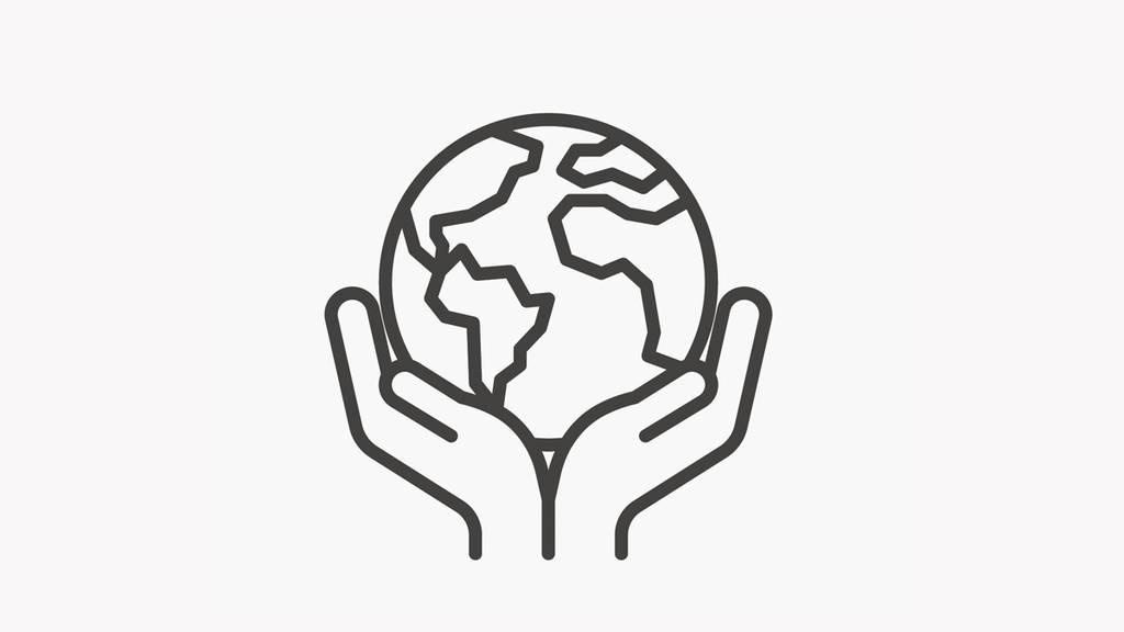 Volksinitiative «Für verantwortungsvolle Unternehmen – zum Schutz von Mensch und Umwelt»