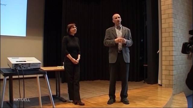 Frank Urbaniok verlässt den Zürcher Justizvollzug
