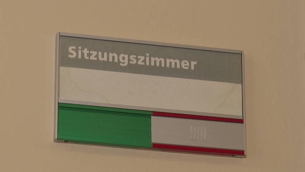 Impfstart: Freude und Skepsis in Ostschweizer Pflegeheimen