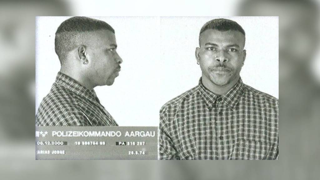 Begnadigungsgesuch von Wohler Prostituierten-Mörder abgelehnt