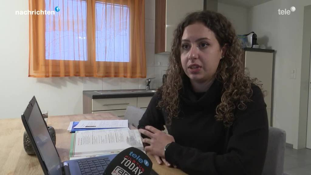 Nidwaldner Schüler fordern Fernunterricht