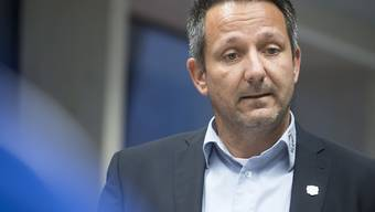 Marco Bayer verlässt seinen Posten als Sportchef der SCL Tigers und wird Schweizer U20-Nationaltrainer