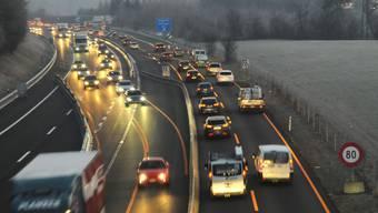 Road Pricing: Soll auch der öffentliche Verkehr zur Kasse gebeten werden?
