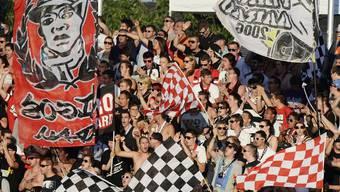FC Aarau Fans (Archiv).jpg