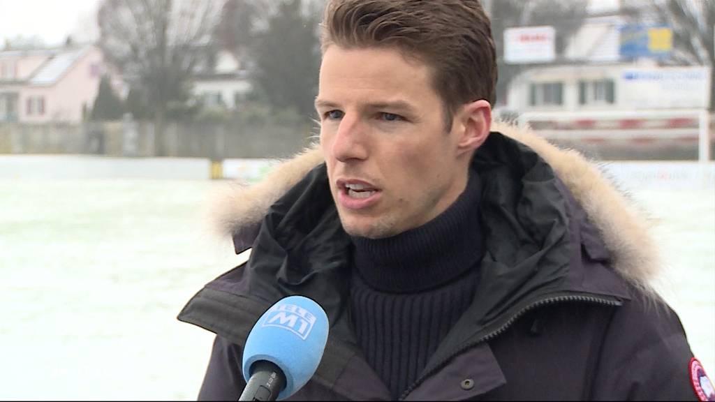 Trotz Achtelfinal-Einzug Cup-Frust beim FC Solothurn