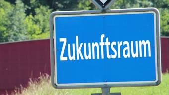 Nun entstand ein partei- und gemeindeübergreifendes Pro-Komitee in Entfelden.