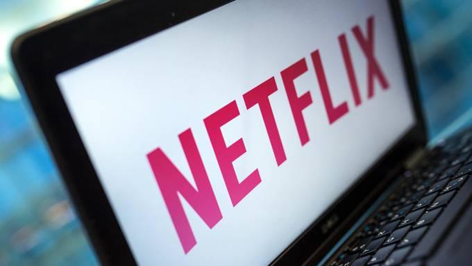 So kommt ihr im Netflix-Dschungel zurecht