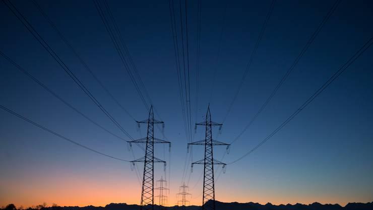 Wer pro Kilowattstunde möglichst günstig Strom spart, kann sich um Fördergelder des Bundes bewerben.
